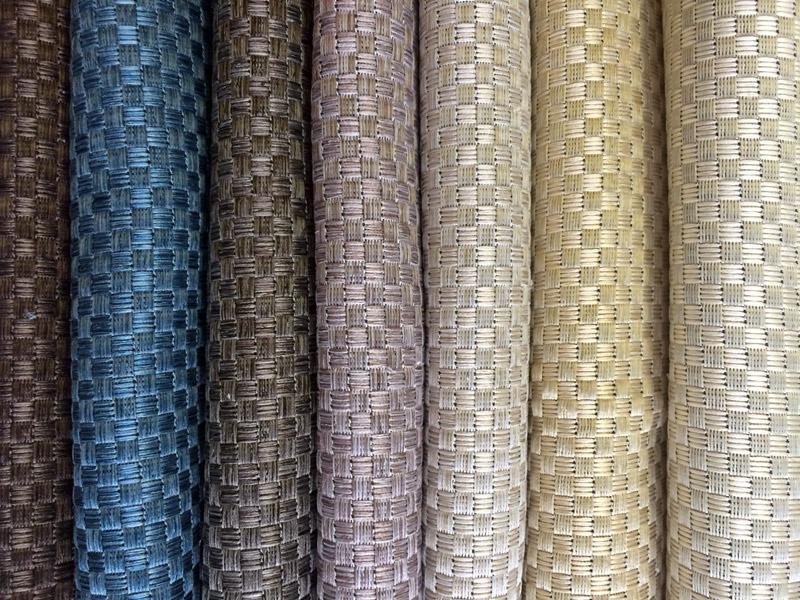 Купить тканей для штор в санкт петербурге ткани весовые купить