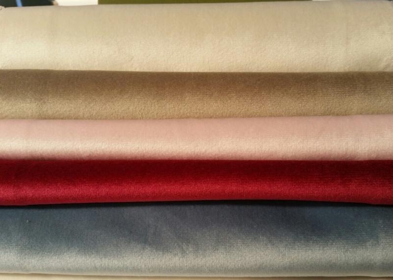 Купить тканей для штор в санкт петербурге ткань для изготовления кукол купить